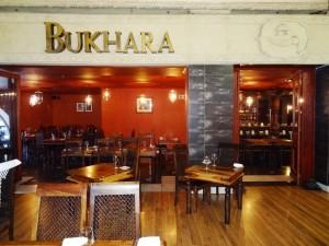 bukara-delhi-hotel