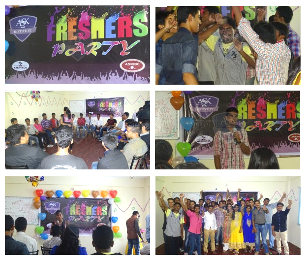freshers-party-ask_ihm_students